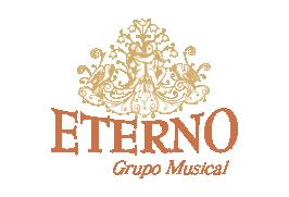 Eterno Grupo Musical – Uberlândia/MG – Casamentos e Eventos Sociais